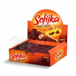 Sofijka 2.5 kg economic box